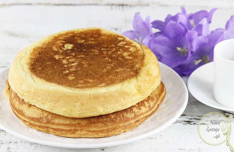 perfekcyjny-omlet-1