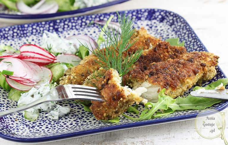 kotlety-z-poledwiczek-kurczaka-1
