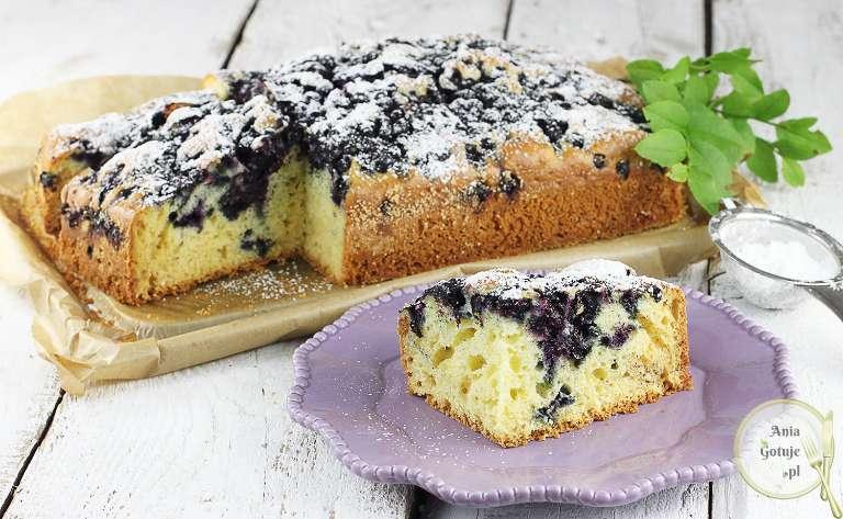 proste-ciasto-z-jagodami-2