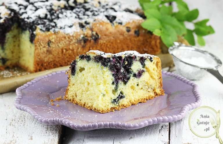 proste-ciasto-z-jagodami-3