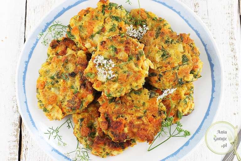 kotlety-z-warzyw-z-rosolu-1