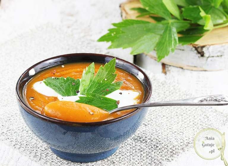 delikatna-zupa-krem-z-batatow-1