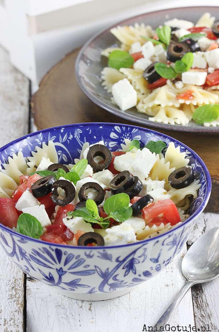 makaron-z-feta-i-pomidorami-1