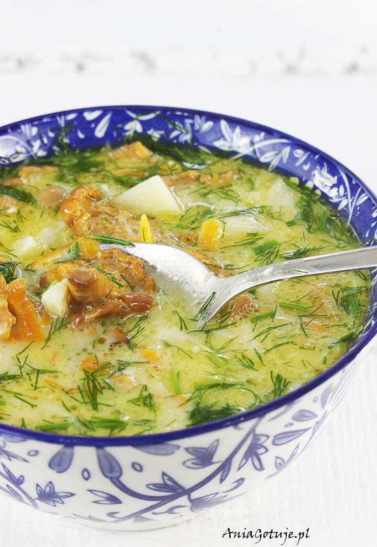 zupa-kurkowa-z-koperkiem-1