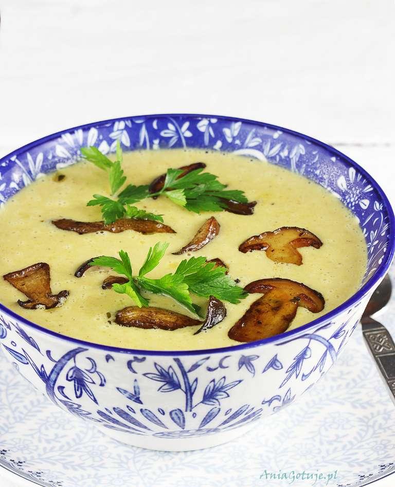 zupa-krem-grzybowa-1