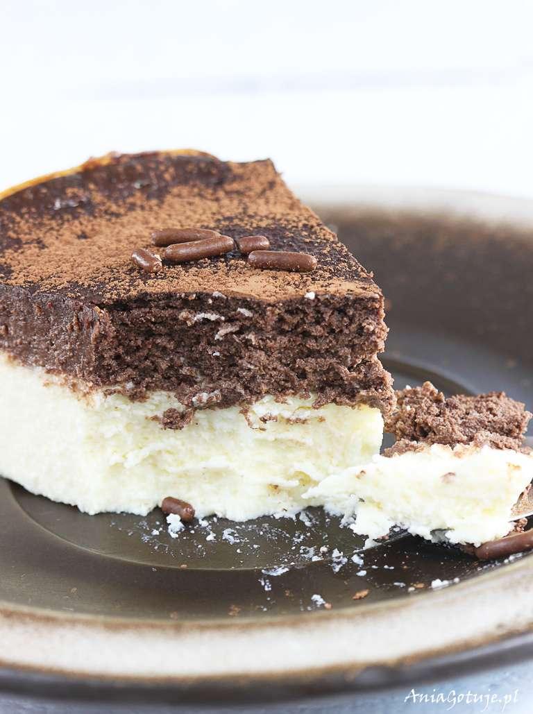 sernik-waniliowo-czekoladowy-4