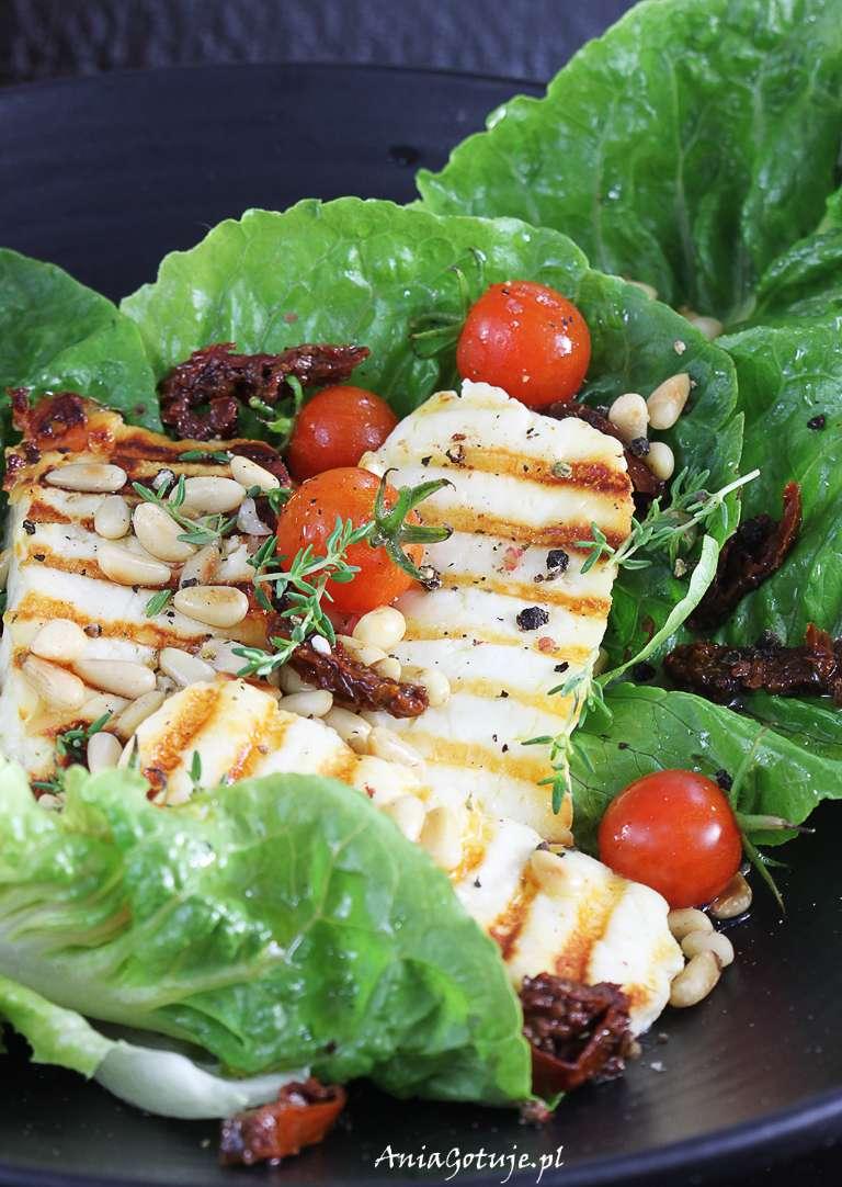 halloumi-na-lisciach-salaty-rzymskiej-1